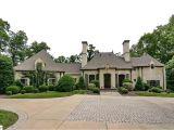 Jack Arnold Home Plans Jack Arnold Cottage House Plans