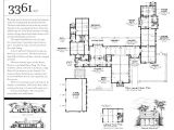 Jack Arnold Home Plans Jack Arnold Dream Home Plan Home Building Plans 8342