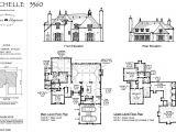 Jack Arnold Home Plans Rooms Bloom Jack Arnold