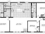 Jacobsen Manufactured Homes Floor Plans Floor Plans for Jacobsen Homes Plant City for Jacobsen