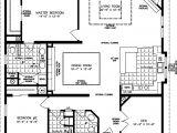 Jacobsen Manufactured Homes Floor Plans Floor Plans Manufactured Homes Modular Homes Mobile