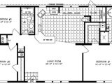Jacobsen Manufactured Homes Floor Plans Jacobsen Homes Lake City Fl Home Review