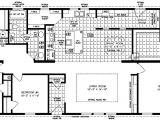 Jacobsen Manufactured Homes Floor Plans Jacobsen Modular Home Floor Plans Floor Matttroy