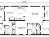 Jacobsen Manufactured Homes Floor Plans the Jasper Modular Home Floor Plan Jacobsen Homes