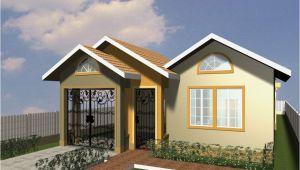 Jamaican House Plans 19 Cool Jamaican House Plans Architecture Plans 21428