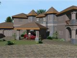 Jamaican House Plans Building Plans for Homes In Jamaica House Plan 2017