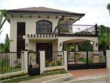 Jamaican House Plans Excellent Jamaican Home Designs Contemporary Best