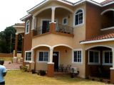 Jamaican House Plans Home Designs In Jamaica This Wallpapers