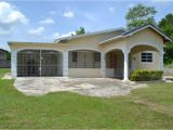 Jamaican House Plans House Design Jamaica Image Elegant House for Sale In