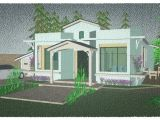 Jamaican House Plans House Plans and Design Modern Homes Plans for Jamaica