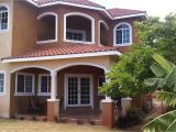 Jamaican House Plans Jamaican Home Designs Peenmedia Com