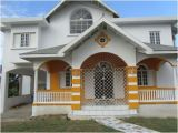Jamaican House Plans Jamaican House Plans 28 Images Free Home Plans House