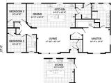 Jandel Homes Floor Plans 1000 Images About House Floor Plans On Pinterest