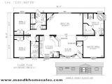 Jandel Homes Floor Plans 18 Best Log Home Builders Alberta Images On Pinterest