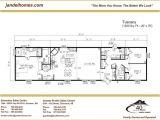 Jandel Homes Floor Plans 203 Best House Floor Plans Images On Pinterest My House
