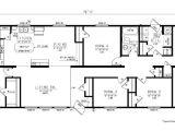 Jandel Homes Floor Plans Hermitage Floorplan Detail