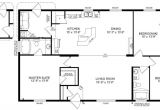 Jandel Homes Floor Plans Home Manufactured Homes Of Alberta Ltd with Regard to