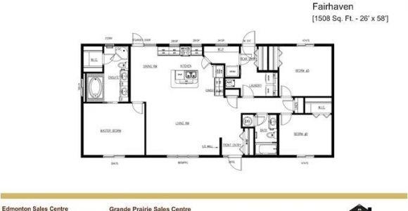 Jandel Homes Floor Plans Jandel Homes Floor Plans Fresh 203 Best House Floor Plans