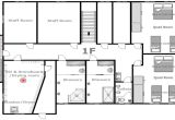 Japanese Home Design Plans Pretty Small Japanese Style House Plans House Style and