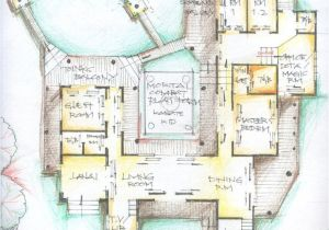 Japanese Home Floor Plan 25 Best Ideas About Traditional Japanese House On