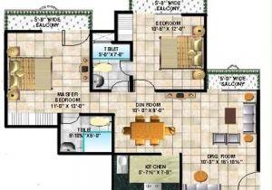 Japanese Home Floor Plan Japanese Home Plans Japanese Style House Plans