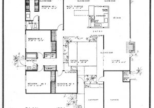 Japanese Home Floor Plan Room Rehearses the Frame House Traditional Japanese House