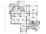 Japanese Home Floor Plan Sda Architect Category Japanese House Plans