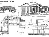 Japanese Home Plans House Plans and Design Modern Japanese House Floor Plans