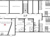 Japanese Home Plans Pretty Small Japanese Style House Plans House Style and