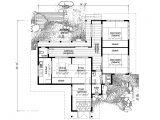Japanese Home Plans Sda Architect Category Japanese House Plans