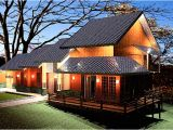 Japanese Home Plans Sda Architect Japanese House Floor Plan