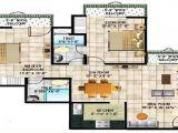 Japanese Home Plans Traditional Japanese House Floor Plan Design Modern