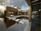 Japanese Inspired House Plans 27 Calm Japanese Inspired Courtyard Ideas Digsdigs