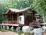 Japanese Inspired House Plans asian Style Interior Design Ideas Decor Around the World
