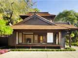 Japanese Inspired House Plans Kelly Sutherlin Mcleod Architecture Inc Long Beach Ca