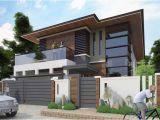 Japanese Inspired House Plans Luxury Homes In Quezon City