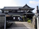 Japanese Inspired House Plans Pretty Small Japanese Style House Plans House Style and