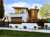 Japanese Inspired House Plans Rustic Japanese Inspired Homes Modern Japanese Style House