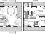 Japanese Style Home Floor Plans Design Ideas Japanese Style Homes are Minimalist Clean