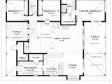 Japanese Style Home Floor Plans Japanese House Design and Floor Plans Traditional Japanese