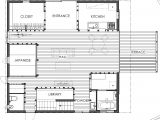 Japanese Style Home Floor Plans Small House Plans Japanese House Design Plans