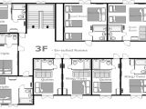 Japanese Style Home Floor Plans Smart Placement Japanese Home Plans Ideas House Plans