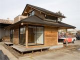 Japanese Style Home Plans 20 Traditional Japanese House Architecture orchidlagoon Com