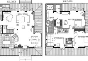 Japanese Style Home Plans Easy On the Eye Japanese House Plans Structure Lovely