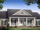 Japanese Style Home Plans Japanese Style House Plans Mayberry House Plan
