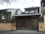Japanese Style Home Plans Pretty Small Japanese Style House Plans House Style and