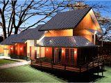 Japanese Style Home Plans Sda Architect Japanese House Floor Plan