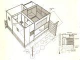 Japanese Tea House Plans Designs Chashitsu Plan Google Search Japanese Tea House