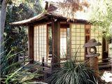 Japanese Tea House Plans Designs Image Result for Japanese Tea House Design Japanese