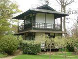 Japanese Tea House Plans Designs Japanese Tea House Design Small Bestsciaticatreatments Com
